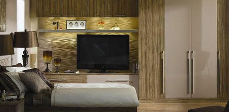 bedroom header